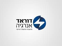 לוגו דוראד אנרגיה